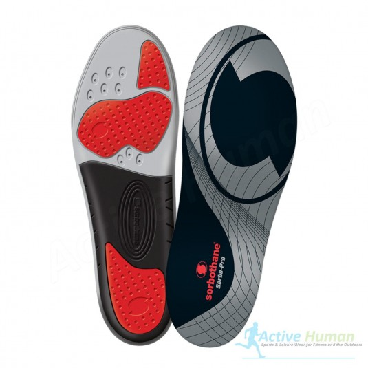 sorbothane-insoles-shock-stopper-sorbo-pro-foot-orthotic-care-shoes-1.jpg