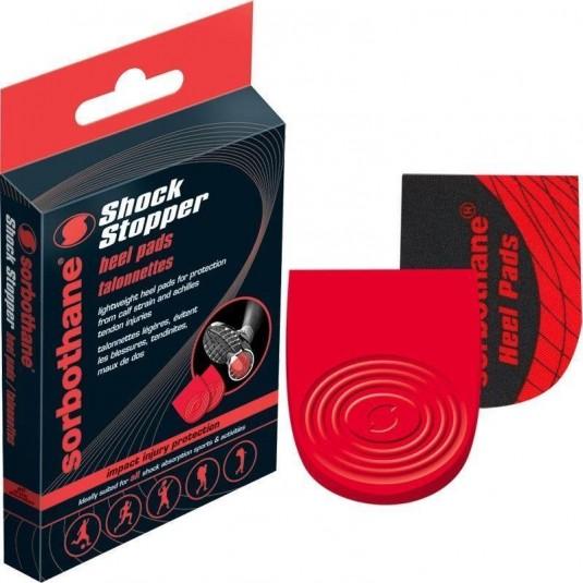 sorbothane-shock-stopper-heel-pads-1.jpg