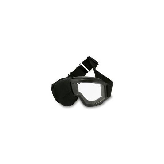 ESS Anti-Reflective SpeedSleeve Black