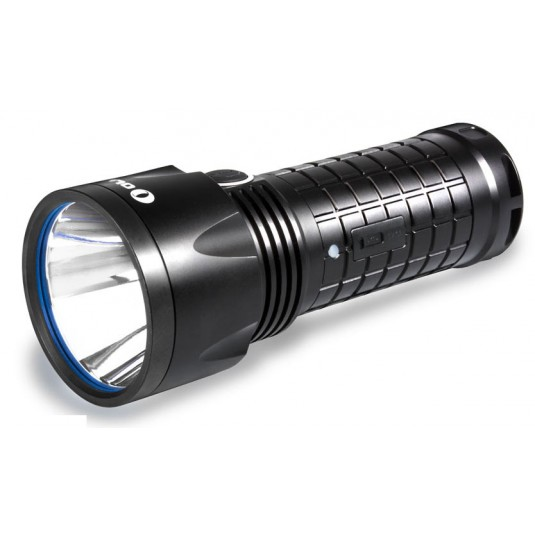 OLight SR52 Intimidator Torch