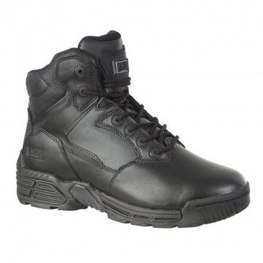 stealth-force-6-0-leather-ct-cp-en-1.jpg