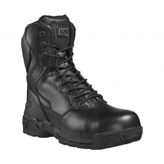 stealth-force-8-0-leather-ct-cp-en-1.jpg