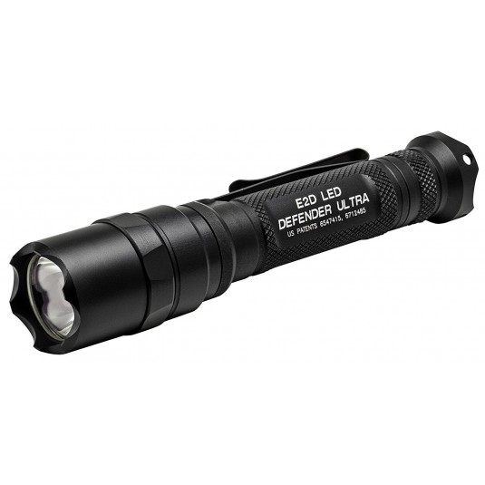 surefire-e2d-defender-ultra-dualoutput-led-torch-black-1.jpg