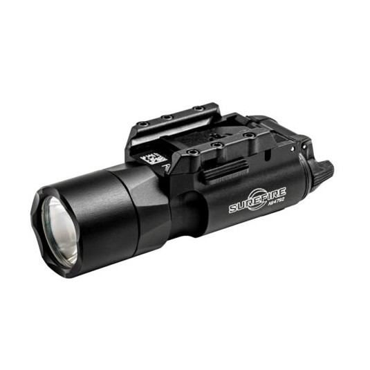 Surefire X300 Tactical Ultra Weapon Light (Special Order Item)