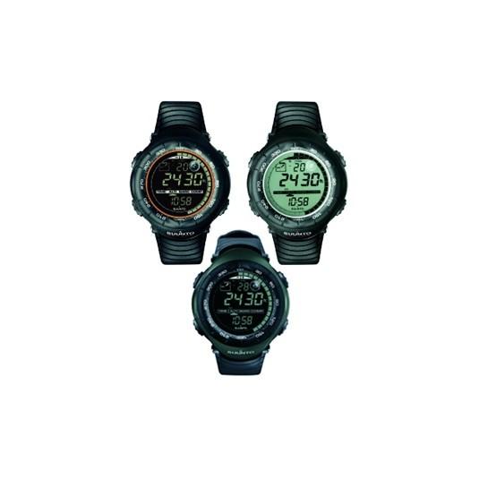 Suunto Vector Wristop Watch