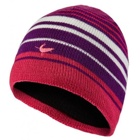 Sealskinz Tait Waterproof Beanie Hat