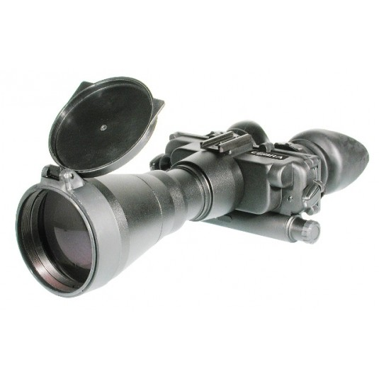 Cobra Optics Tornado 100 Gen 2 Night Vision Biocular