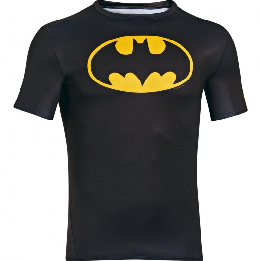 under-armour-mens-alter-ego-batman-compression-short-sleeve-shirt-1.jpg