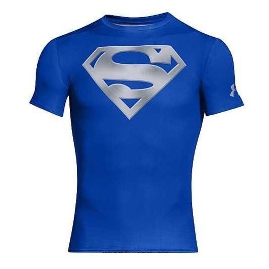 under-armour-mens-alter-ego-compression-chrome-royal-metallic-silver-short-sleeve-shirt-superman-2xl-1.jpg