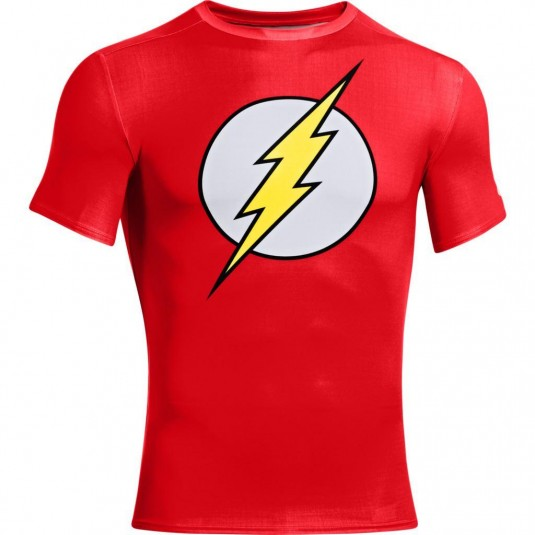under-armour-mens-transform-yourself-compression-shirt-1.jpg