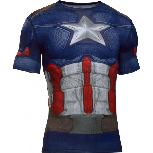 under-armour-mens-ua-transform-yourself-captain-america-compression-shirt-1.jpg