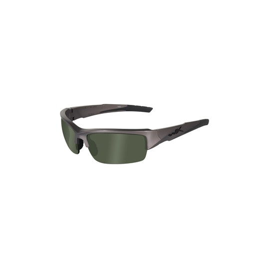 Wiley X WX Valor WX-CHVAL4 Glasses