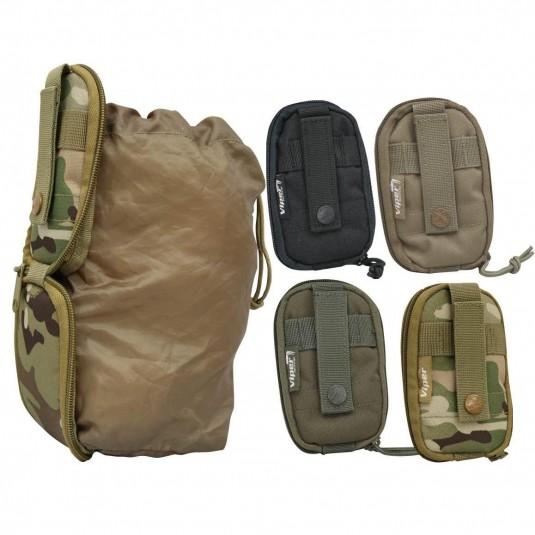 viper-covert-dump-bag.jpg