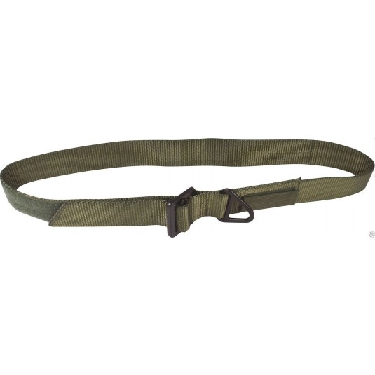 Viper Special Ops Belt O/Green