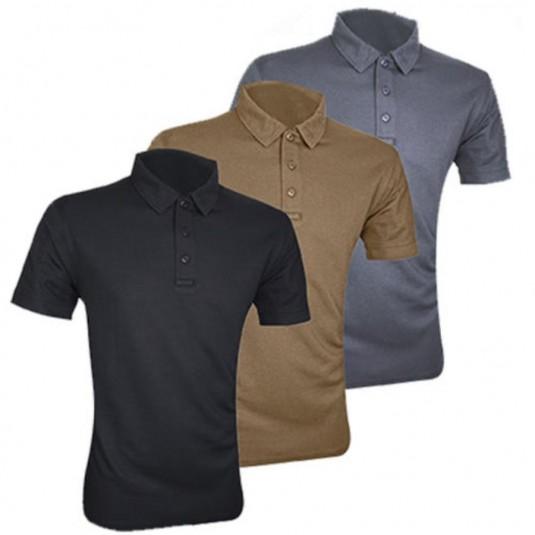 viper-tactical-polo-shirt-all-colours-1.jpg