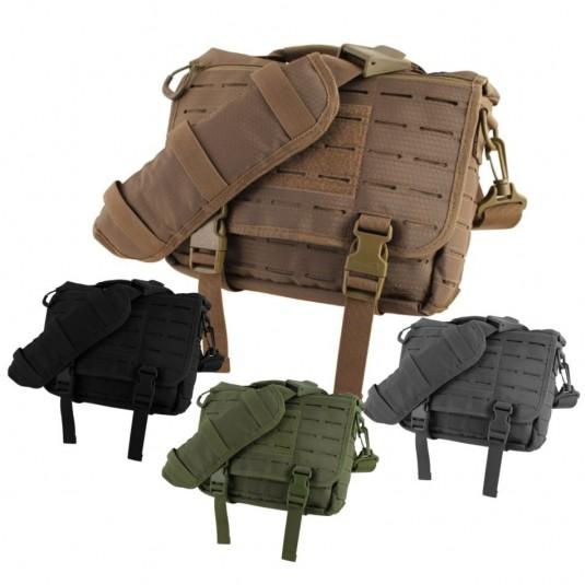 Viper Tactical Snapper Pack All Colours