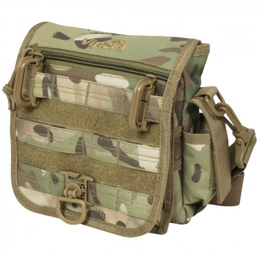 Viper Tactical Special Ops Pouch VCAM