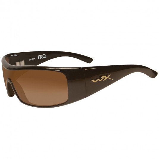 Wiley X WX FRQ Sunglasses