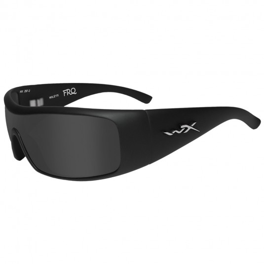 Wiley X WX FRQ Polarised Sunglasses