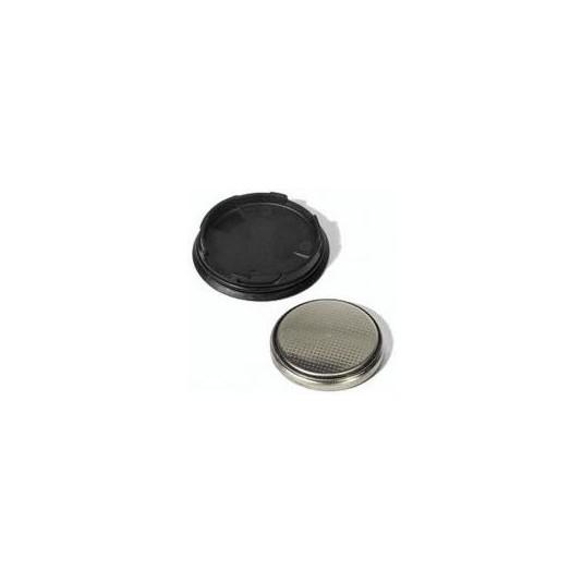 Suunto Watch Battery Change Kit
