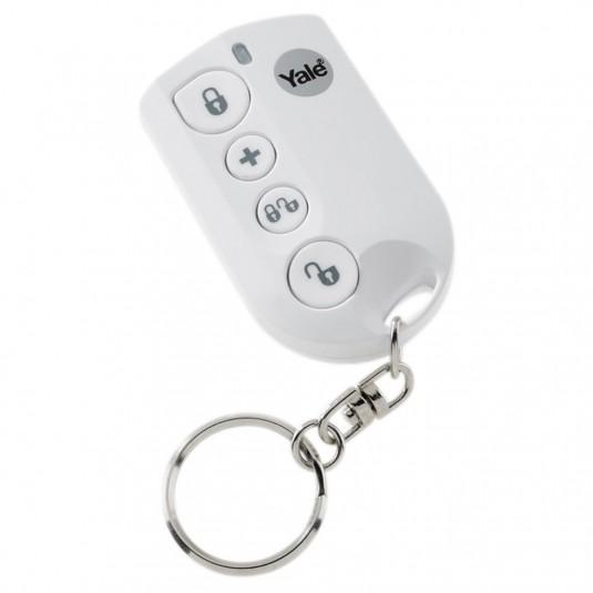 Yale Easy Fit Remote Keyfob