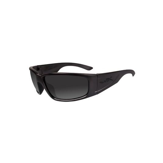Wiley X Zak Glasses