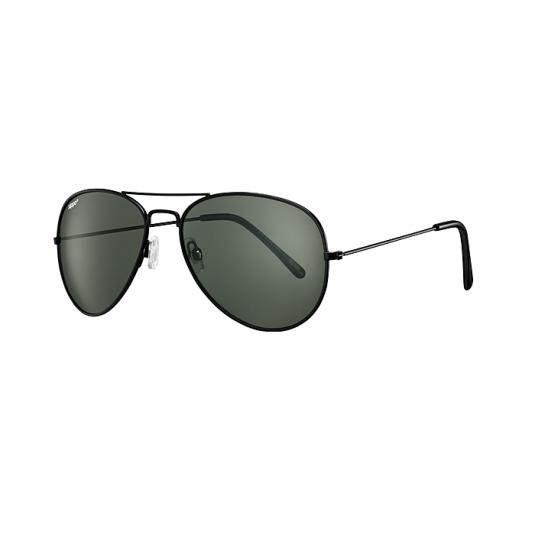 zippo-ob01-11-sunglasses-black-frame-dark-green-1.png