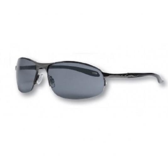 zippo-ob04-02-sunglasses-silver-frame-black-temples-smoke-lenses-1.png