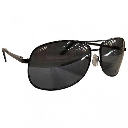 zippo-ob05-02-sunglasses-solid-gun-frame-smoke-lenses-1.jpg