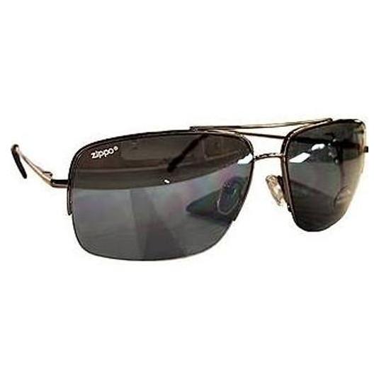 zippo-ob06-02-sunglasses-with-smoke-lenses-1.jpg