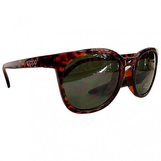 zippo-ob07-07-sunglasses-demi-frame-multicolour-lenses-1.jpg