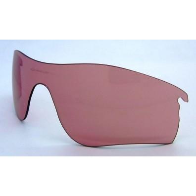 639067bc80f Oakley Radarlock Path Sports Sunglasses Fashion Replacement Lense G40  43-545. £34.99. Add to Cart. Oakley S.I Ballistic M Frame 2.0 Lense Strike  Clear 11- ...