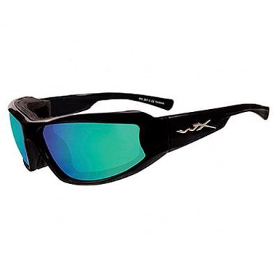 cheap polarised oakley sunglasses