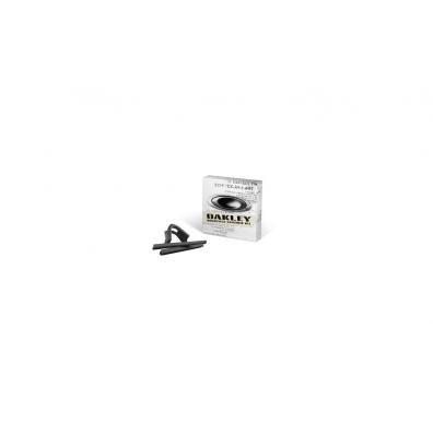 0a19883626e Oakley M Frame Accessories Accessories 06-596