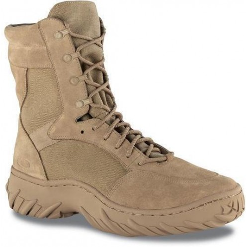 039521d7943 Clearance   Footwear   Police Boots   Military Boots   Polimil
