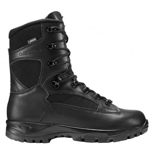 5c015f837a7 Police Boots   Footwear   Polimil
