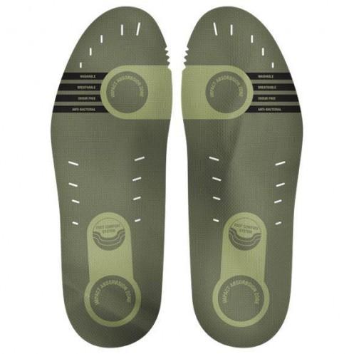 footwear accessories laces treaments footwear field sports