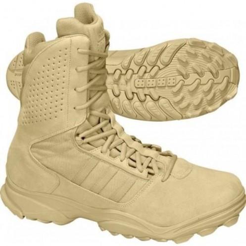 reputable site 77981 70673 Adidas GSG9.3.1 High Desert Sand Boot