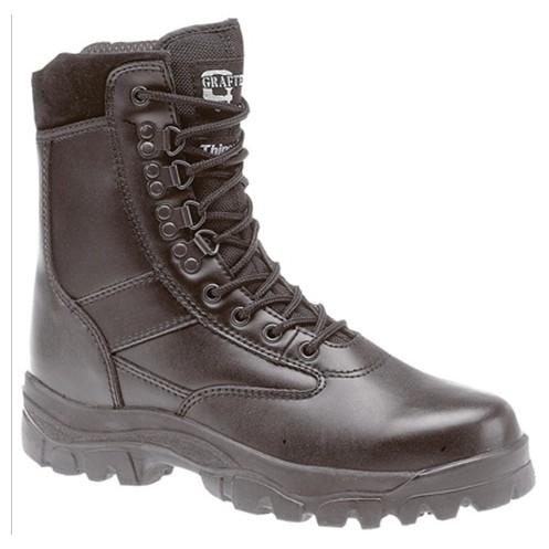 ae956081f1b Military and Army Boots | Footwear | Polimil
