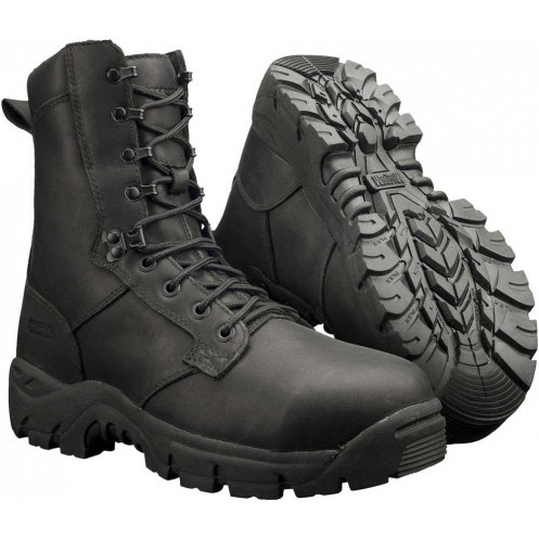 a810d238d Magnum Boots - Police, Military and Security Footwear | Polimil