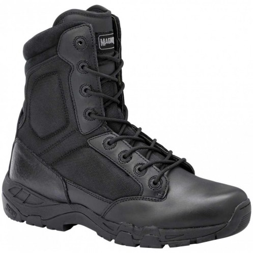 633b4a81f3f Magnum Boots - Police, Military and Security Footwear   Polimil