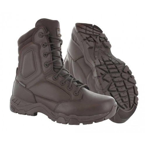 96d1b5163d7 Magnum Boots - Police, Military and Security Footwear | Polimil