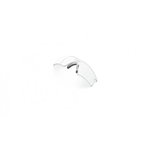 7052db03cd1 Oakley M-Frame Hybrid S Replacement Lens Kit Clear 06-226