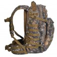5-11-tactical-rush-72-backpack-realtree-xtra-2.jpg