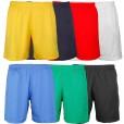 awdis-cool-shorts-1.jpg