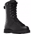 danner-fort-lewis-10in-200g-insulated-gtx-boots-black-1.png