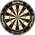 harrows-pro-matchplay-dartboard-2.jpg