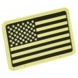 hazard-4-3d-usa-flag-morale-patch-left-arm-glow-in-the-dark-1.jpg