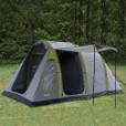 highlander-aeolus-4-grey-sycamore-tent-1.jpg