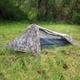 highlander-blackthorn-1-man-tent-hmtc-1.jpg